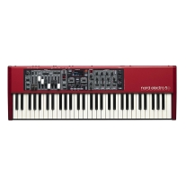 Nord Electro 5D 61-Note Stage Keyboard