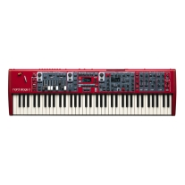 Nord Stage 3 Compact - 73‑key Stage Piano