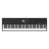 StudioLogic SL73 Studio - 73-Key USB/MIDI Keyboard Controller