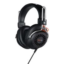 Fostex TR-70 Open-Design Dynamic Headphones, 80 Ohms