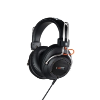 Fostex TR-90 Open-Design Dynamic Headphones, 250 Ohms