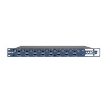 Aviom AN16I 16 v2-Channel Line Level Input Module