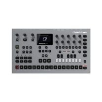 Elektron Analog Four MK II Tabletop Synthesizer