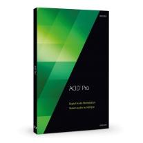 Magix ACID Pro 7 - EDU