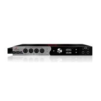 Antelope Audio Zen Studio+ Portable Audio Interface