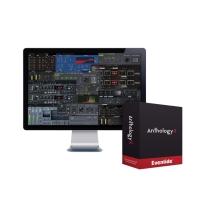 Eventide Anthology X Plug-In Bundle