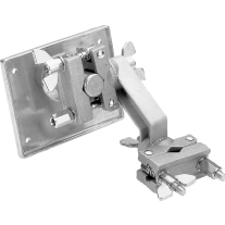 Roland APC 33 Bracket and Plate Mount for SPC 20