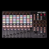 Akai APC40 MKII 2 Ableton Live Performance Controller