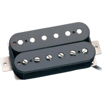 Seymour Duncan APH1 Alnico 2 Neck Pickup in Black