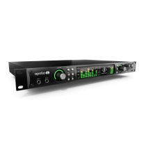 Universal Audio Apollo 8p Thunderbolt Audio Interface QUAD Processing