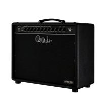 PRS Archon 50W 1x12 Guitar Tube Combo Amp