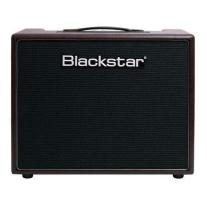 "Blackstar Artisan 15 ART15 15W Handwired 1x12"" Valve Combo"