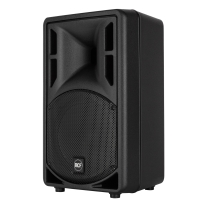 "RCF ART310-A-MK4 Active 800W 2-Way 10"" W/1"" HF Comp. Loudspeaker"