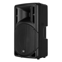 "RCF ART-312A-MK4 Active 800W 2-Way 12"" W/1"" HF Comp. Loudspeaker"