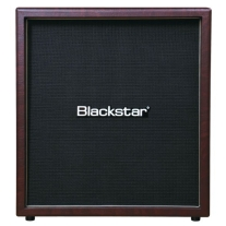 Blackstar Artisan 412 4x12 Straight Extension Cabinet
