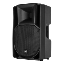"RCF ART-712A-MK4 Active 1400W 2-Way 12"" W/1"" HF Comp. Loudspeaker"
