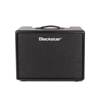 "Blackstar Artist 15W 1x12"" Guitar Combo Amp"