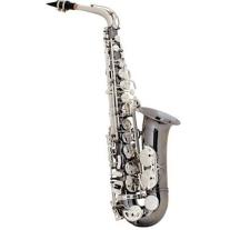 Selmer AS42B Professional Alto Saxophone