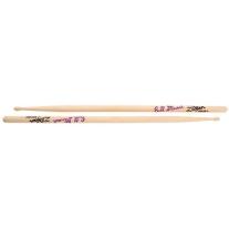 Zildjian ASBS Bill Stewart Drumsticks