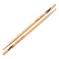 Zildjian ASDC Dennis Chambers Drumsticks