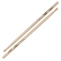 Zildjian ASJK Joey Kramer Drumsticks
