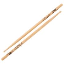 Zildjian ASLB Louie Bellson Drumsticks