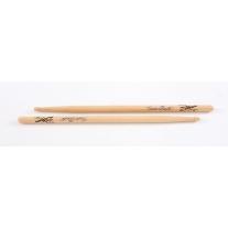 Zildjian ASVC Vinnie Colaiuta Drumsticks