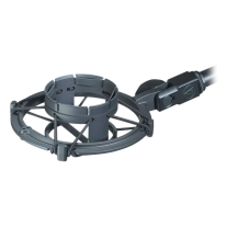 Audio-Technica AT8449 Microphone Shock Mount