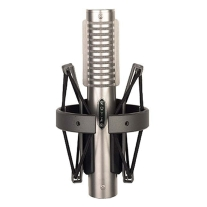 Royer Labs AT84 Suspension Shock Mount for R-121s and SF-1s Microphones