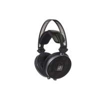 Audio Technica ATH-R70X Pro Reference Headphones