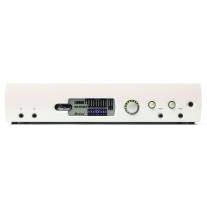 Prism Sound Atlas Multi-Track USB2 Interface W/MDIO Exp. Slot