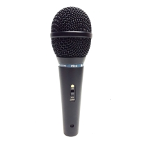 AUDIO TECHNICA P610 Unidirectional Dynamic Vocal Microphone