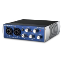 Presonus AudioBox 2x2 USB Interface