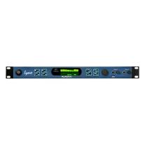 Lynx Studio Technology Aurora (N) 8 Thunderbolt AD/DA Converter