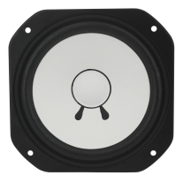 Avantone AV10 MLF Low Frequency Driver