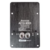 Avantone AV10-MXO OEM Replacement Crossover for Yamaha NS10M Studio Monitors