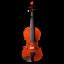 """Yamaha AV514SC Standard Model 1/4"""""""" Violin Outfit"""
