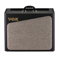 """Vox Av60G Analog Modeling Amp 60W 1x12"""""""