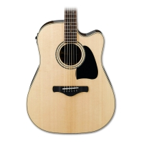 Ibanez AW535CENT Acoustic Electric Dreadnought Guitar