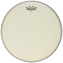 """Remo X14 Coated Drumhead 14"""""""