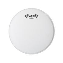"""Evans B10G14 10"""" Coated G14 Drum Head"""