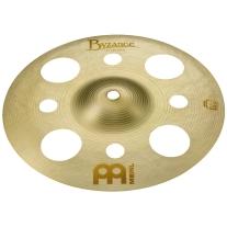 "Meinl Cymbals B10TRS Byzance Vintage 10"" Trash Splash Cymbal"