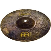 """Meinl Cymbals B12EDS Byzance Extra Dry 12"""" Splash Cymbal"""