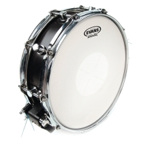 Evans Power Center Drum Head, 13""