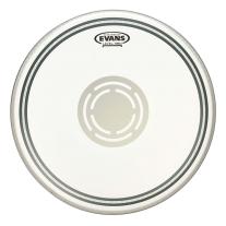 "Evans EC Reverse Dot Snare Drumhead - 14"""