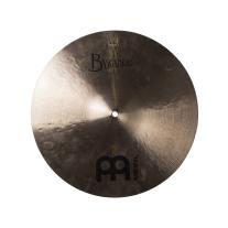 "Meinl Byzance Series 14"" Heavy Hi Hat Cymbals"