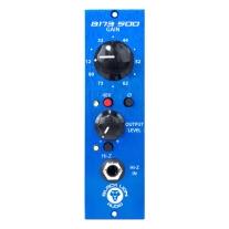 Black Lion Audio B173 500-Series Preamplifier
