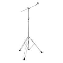 Mapex B200RB Rebel Series Boom Cymbal Stand