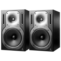 Behringer B2031A Truth Studio Monitor Pair