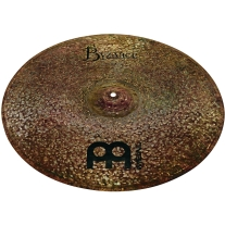 "Meinl B20BADAR Byzance Big Apple 20"" Dark Ride Cymbal"